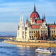 15 day viking river cruise from budapest to amsterdam 2017