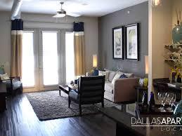 micro apartment design interior wonderful white beige wood glass stainless luxury