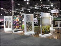 fall home design expo blog for whl design group interior design las vegas whl design