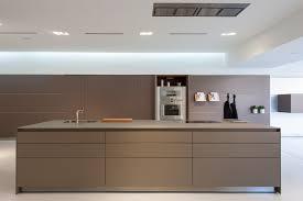 19 kitchen cabinets cuisines pratiques cognac charente