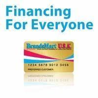 black friday brandsmart 2017 miami brandsmart usa coupons u0026 sales find u0026save