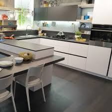 Australia Real Wood Kitchen Cabinet Painted Kitchen Cabinet Buy - Kitchen cabinet australia
