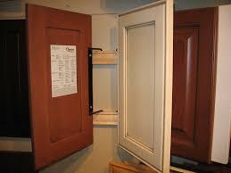 Kitchen Cabinet Door Racks by Kitchen Cabinet Door Display Rack Kitchen