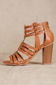women u0027s shoes peep toe heels strappy tan heels peep toe u2013 for elyse