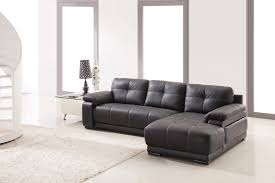 Couch Depth Tips On Choosing The Ideal Sofa Back Height To Suit Your Needs