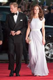 Kate Middleton Dress Style From by 169 Best Kate Middleton Images On Pinterest Celebrities Face