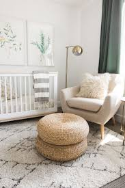 Baby Nursery Rocking Chairs by Nursing Chairs Olli Ella Rocking Chair Baby Rocking Chair