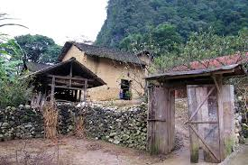 traditional house vietnamese traditional houses travel information for vietnam from