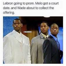 Nba Draft Memes - 319 best workout testimonials and reviews images on pinterest