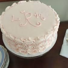 19 best baptism cakes images on pinterest desserts baptism