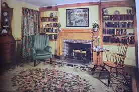 irish cottage style knitting with tasha tudor u2013 elegantly handmade