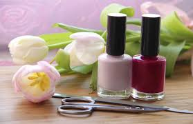 one13 luxury nails coupons in decatur nail salons localsaver