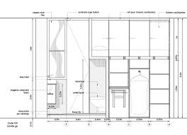 Narrow Apartment Floor Plans by Gallery Of Tiny Apartment In Paris Kitoko Studio 19