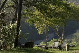best hotel views in honduras honduras travel