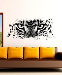 bedroom lovable leopard print sofa living room contemporary