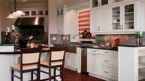 design craft cabinets enchanting kitchen craft cabinets kitchen home decoractive kitchen