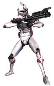 170 best clones images on pinterest clone trooper clone wars