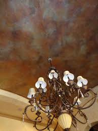 15 best ceiling ideas images on pinterest ceiling ideas