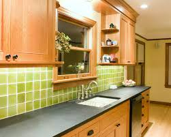 Small Remodeled Kitchens - best designs small design ideas modern interior home galley