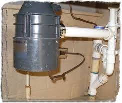 Install Kitchen Sink Plumbing Awesome Kitchen Sink Garbage - Kitchen sink waste disposal