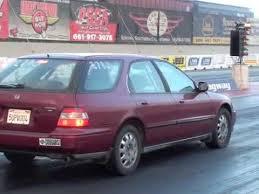 honda accord wagon 95 95 honda accord wagon