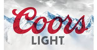 coors light sugar content coors light beer truth in advertising