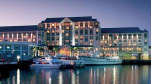 the table bay hotel the table bay ranks in top 200 hotels iol business report