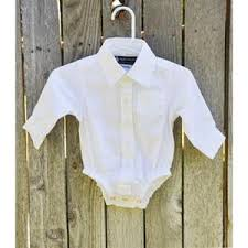 baby dress shirts my favorite pal