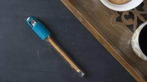 Design by Toothbrush Design Dezeen