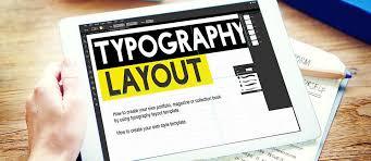 responsive design and font the basics 1 u00261