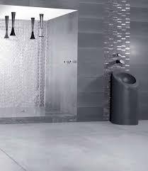 grey bathroom ideas home decor