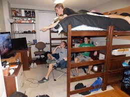 dorm room arrangement cute apartment college best cute college apartment bedrooms