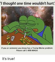 Problem Meme - 25 best memes about meme problem meme problem memes