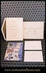 wedding invitations jacksonville fl corinna hoffman photography www corinnahoffma jacksonville