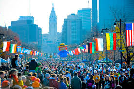 tips for viewing chicago s thanksgiving day parade with
