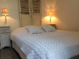 chambre d hote de charme granville chambres d hôtes villa jean manche tourisme