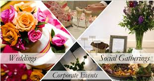 event planners different types of event planners sophisticated soiree