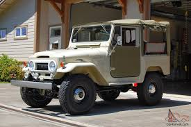 icon land cruiser fj80 land cruiser soft top