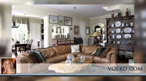 Houston Interior Designers by Residential Interior Design Firm Houston 713 464 0055 Modern To