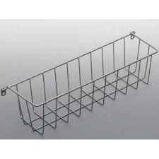 Cabinet Door Basket Mikrus Wire Basket