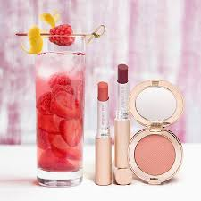 11 natural u0026 organic makeup brands your face will love you for