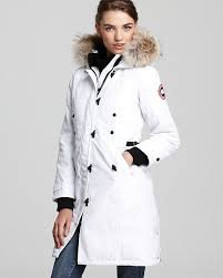 canada goose kensington parka beige womens p 71 best 25 cheap canada goose ideas on canada goose coat