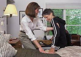 Interior Health Home Care by Who Pays For Home Care Services Homecare Association Of Arkansas