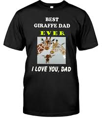 s day giraffe april the giraffe best s day story april the