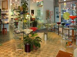 decorations shop interior ideas small clothing boutique