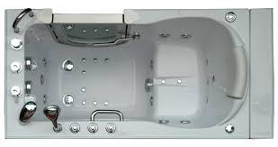 Step In Bathtub Myrtle Beach Re Bath Walk In Tubs Age In Place Re Bath Of