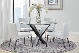 Soho Dining Chair Soho Side Chair By Elite