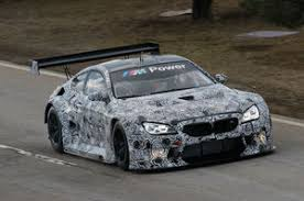 2015 m6 bmw 2015 bmw m6 reviews and rating motor trend