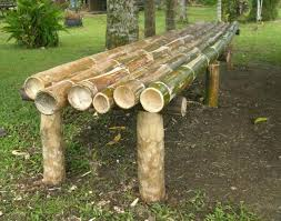 exciting wrap around tree bench contemporary best inspiration