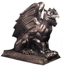 Gargoyle Costume Gargoyles Halloween Costumes And Costume Accessories For Adults